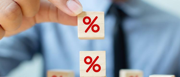 総量規制の対象外!アイフルビジネスファイナンス「ビジネスローン」の金利と利用限度額