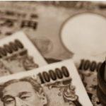 【お金を借りたい人必見】今すぐお金を借りる方法11選|お金を借りるならどこ?
