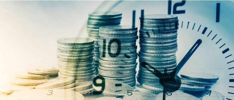 今日どうしてもお金を借りたい人におすすめの2つの方法