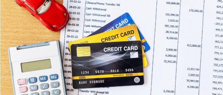 【年会費無料あり】ロードサービスのついたクレジットカードのおすすめランキング7選
