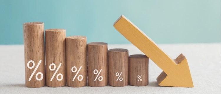 低金利・無利息でお金を借りたい人のための4つの方法