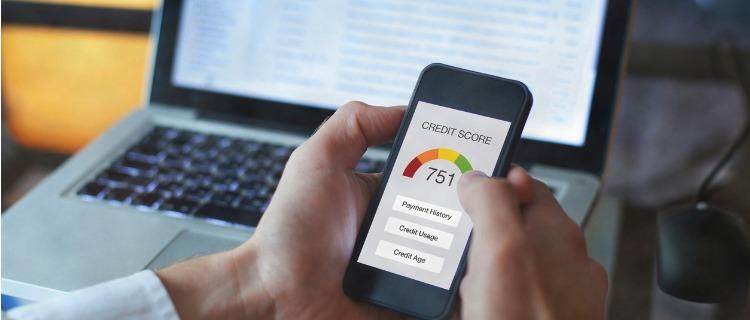 還元率の高いクレジットカードランキングTOP5