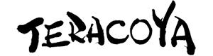 teracoya_h