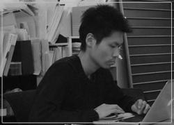 yanagi_mono